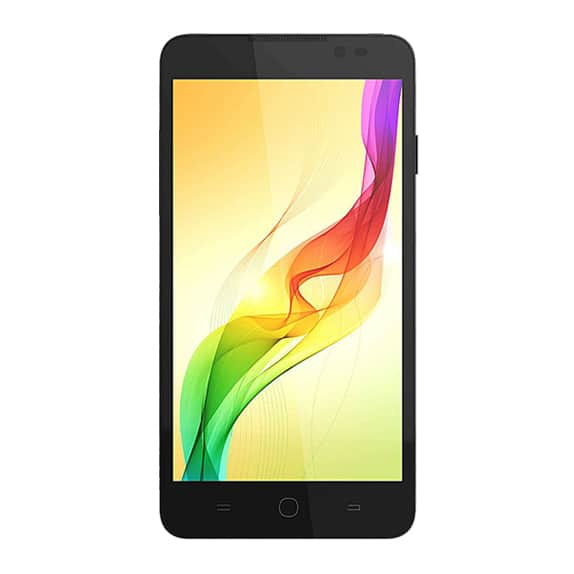 Coolpad Roar 3 F