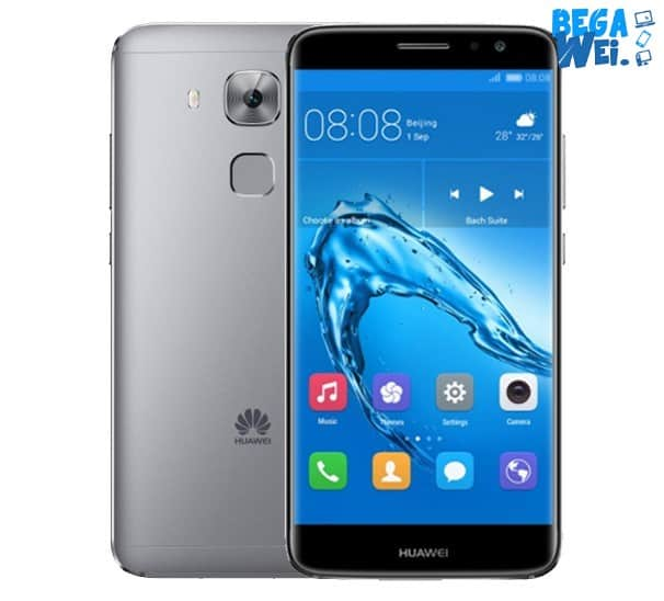Huawei nova plus switch cosmo skoro sputniq