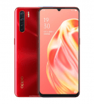 Oppo A91 F